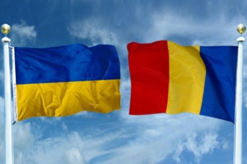 cernauti-drapele-romania-si-ucraina-bucpress-eu-500px