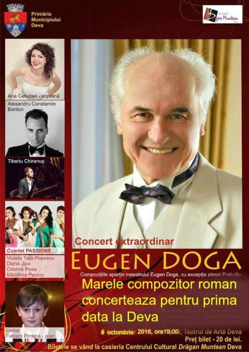 eugen-doga-la-deva-afish-1-concert-deva-8-oct-2016-600px