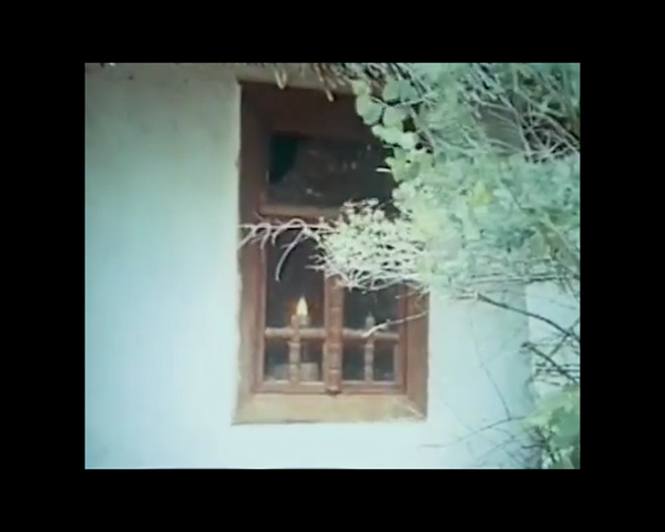 maria-dragan-filmari-emil-loteanu-vai-sarmana-turturica-vldruck-1988-luminarea-600px