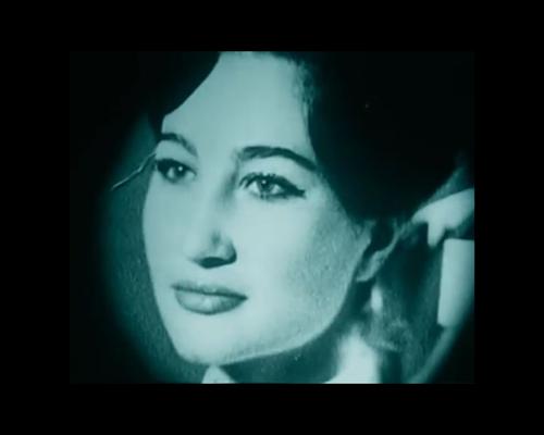 maria-dragan-filmari-emil-loteanu-vai-sarmana-turturica-vldruck-1988-portret-500px