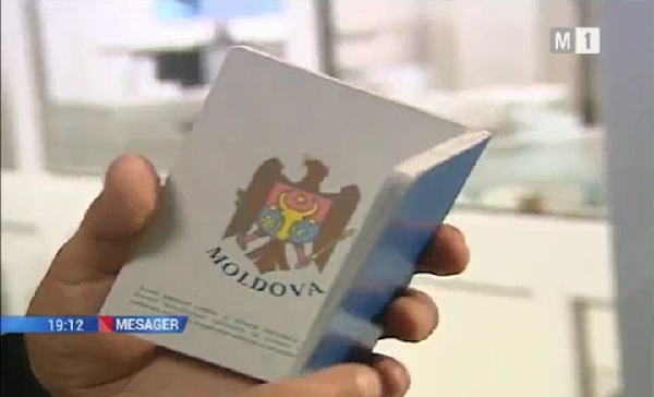 tvm-cec-diaspora-vot-cu-acte-expirate-14-oct-2016-still002