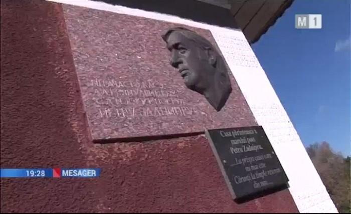 tvm-petru-zadnipru-muzeu-cernoleuca-10-oct-2016-placa-comemorativa