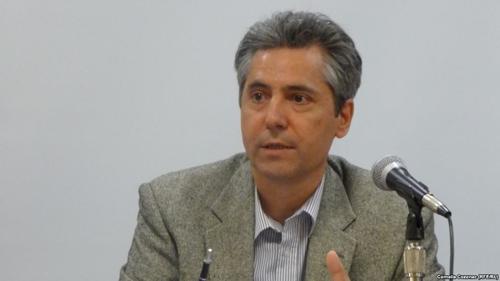 vlad-spanu-diplomat-economist-foto-radio-europa-libera-chisinau-500px