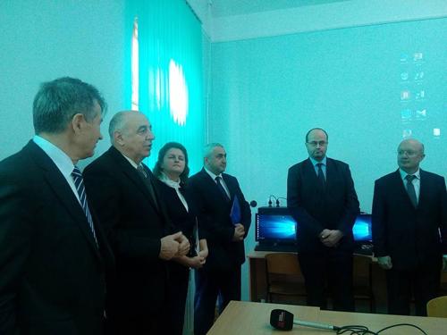 cernauti-inaugurare-sala-noua-lectorat-de-limba-romana-univ-suceava-si-cernauti-28-oct-2016-500px