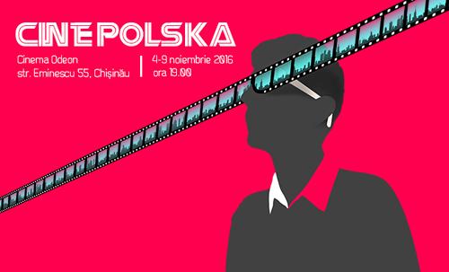 cinepolska-film-polonez-la-chisinau-4-9-nov-2016-500px