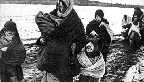 deportati-in-siberii-de-gheata-500px