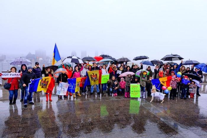 diaspora-proteste-montreal-canada-20-nov-2016