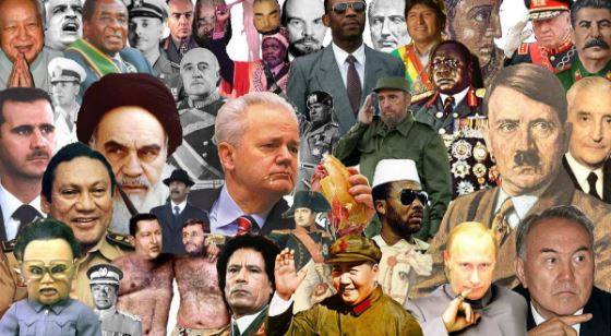 dictatorii-lumii-colaj-specific-gravity-com