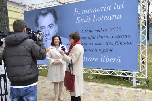 emil-loteanu-omagiu-la-chisinau-monica-babuc-silvia-hodorogea-6-nov-2016
