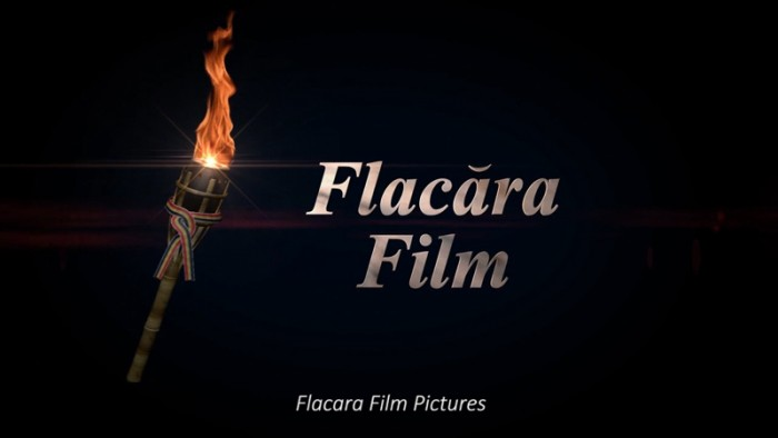 flacara-film-pictures-logo-captura-din-film-2012