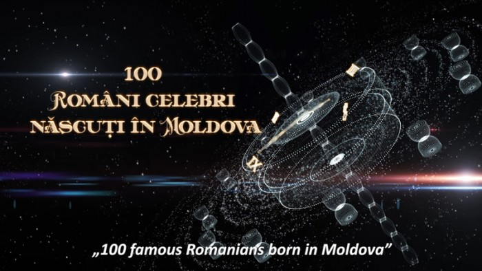 flacara-film-serialul-100-romani-celebri-nascuti-in-moldova-captura-video-2012