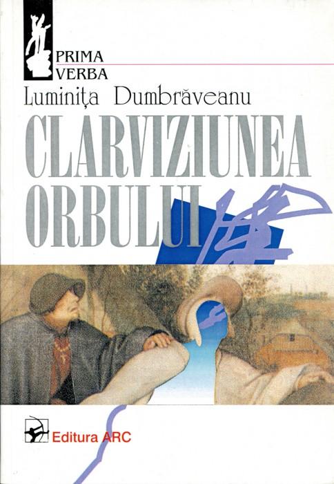 luminita-dumbraveanu-vol-clarviziunea-orbului-1996-coperta-1