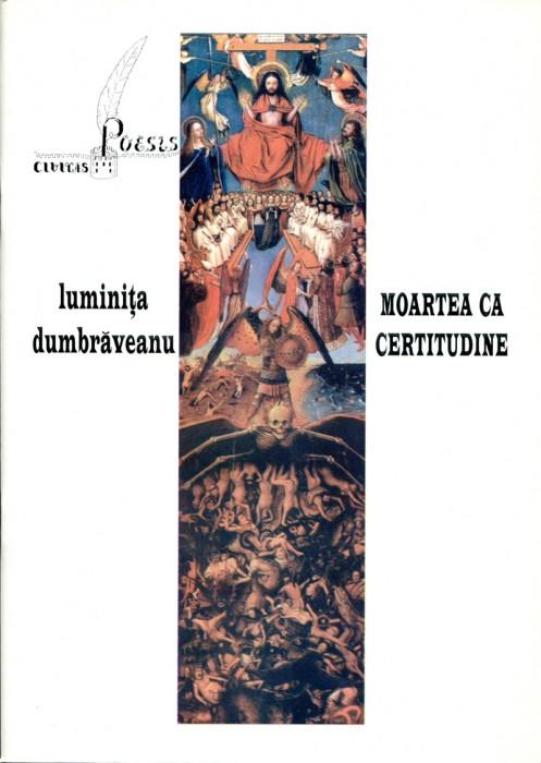 luminita-dumbraveanu-vol-moartea-ca-certitudine-1999-coperta-1