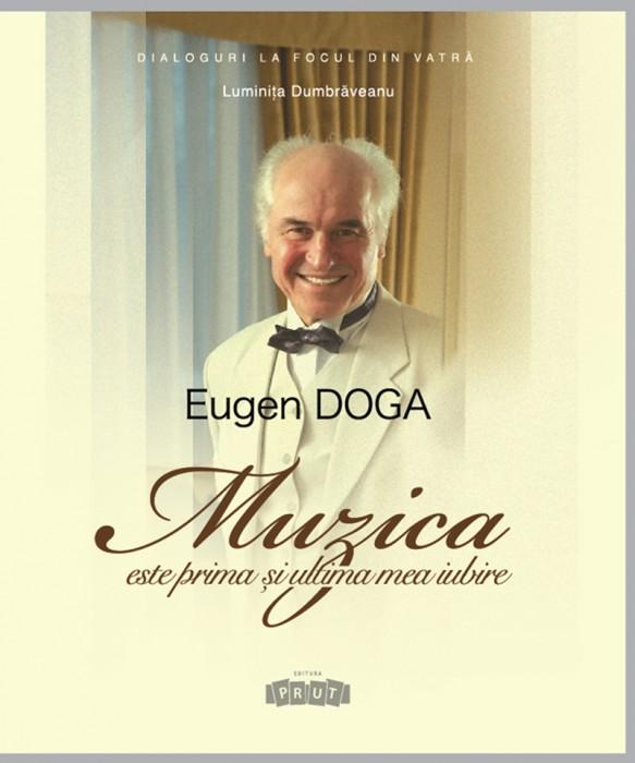 luminita-dumbraveanu-vol-biografic-eugen-doga-prut-2012-coperta-1-800px