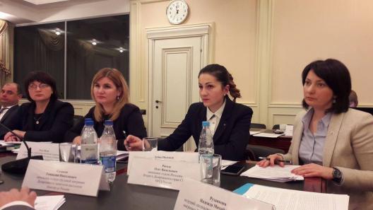 md-rusia-negocieri-pentru-acord-migratie-masa-negocieri