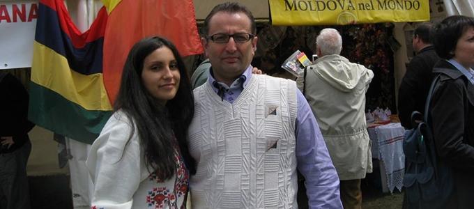medicul-moldovean-eduard-gherciu-cu-fiica-in-italia