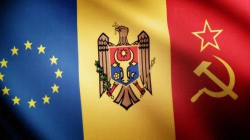 moldova-tricolor-colaj-alegeri-geopolitice-vest-est-prezidentiale-2016