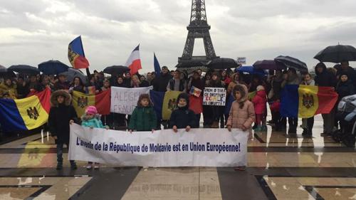 proteste-paris-franta-foto-dorin-dusciac-20-nov-2016-500px