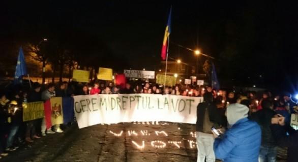 proteste-ale-moldovenilor-peste-hotare-14-si-15-nov-2016