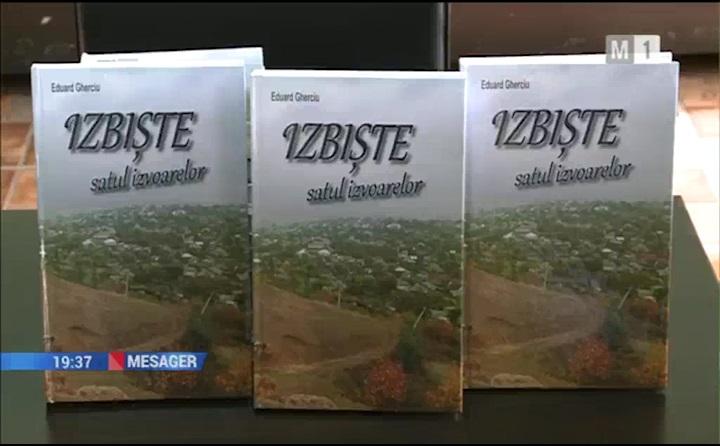 tvm-izbiste-lansare-cartea-satului-11-nov-216-still004