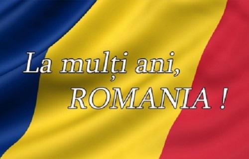 ziua-nationala-a-romaniei-la-multi-ani-romania