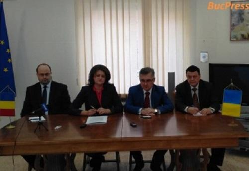 ziua-nationala-a-romaniei-mesaj-eleonora-moldovan-consul-cernauti-30-dec-2016