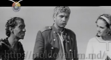 1-volontir-mihai-mihai-curagau-final-film-se-cauta-un-paznic-1967