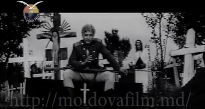 2-volontir-mihai-mihai-curagau-final-film-se-cauta-un-paznic-1967