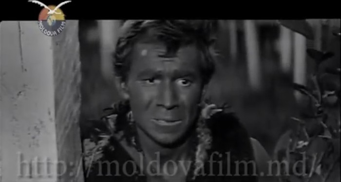 3-volontir-mihai-mihai-curagau-final-film-se-cauta-un-paznic-1967