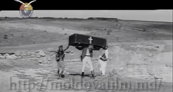 4-volontir-mihai-mihai-curagau-final-film-se-cauta-un-paznic-1967