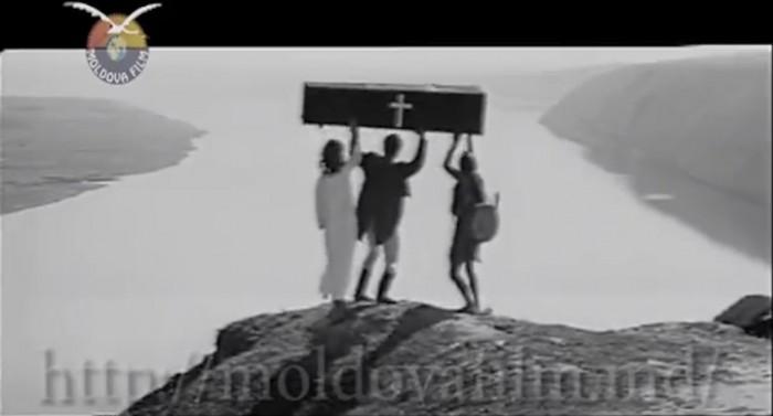5-volontir-mihai-mihai-curagau-final-film-se-cauta-un-paznic-1967