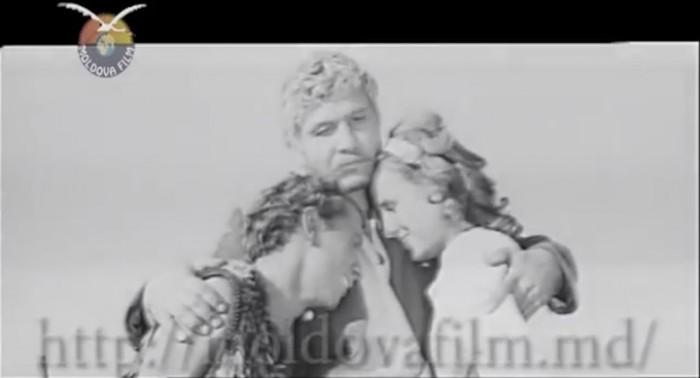 7-volontir-mihai-mihai-curagau-final-film-se-cauta-un-paznic-1967