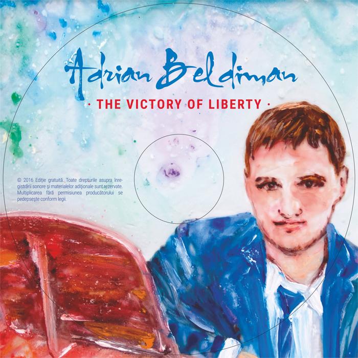adrian-beldiman-imagine-de-pe-cd-victoria-libertatii-2016-700px