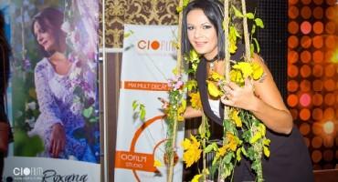 ciofilm-foto-roxana-solo-flori-scrinciob-din-clip-15-nov-2016
