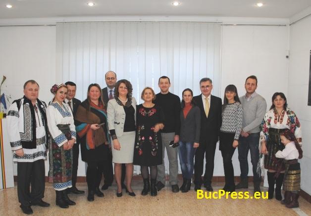 cernauti-consulat_craciun_-_bucpress_eu-foto-grup-jurnalisti