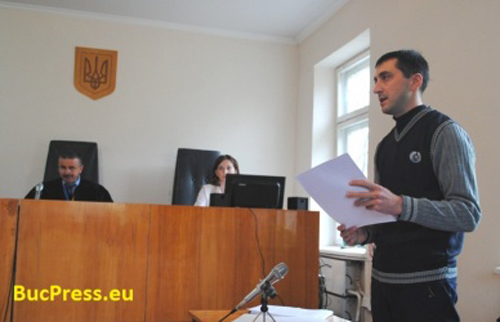 cernauti-judecata-a-decis-salvarea-3-scoli-ro-din-raion-noua-sulitza-19-dec-2016-500px