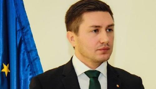 constantin-codreanu-deputat-romania-juramint-21-dec-2016