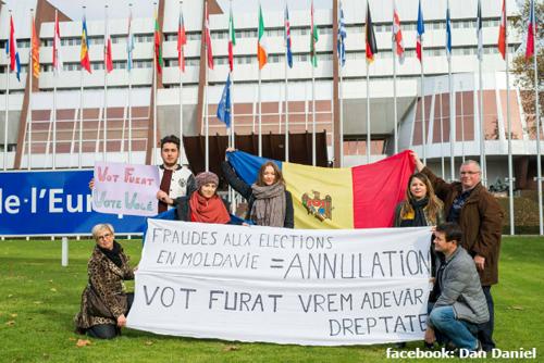 diaspora-proteste-strasbourg-franta-20-nov-2016-500px