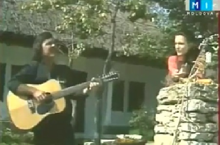 iurie-sadovnic-si-liliana-chiriac-tvm-1987