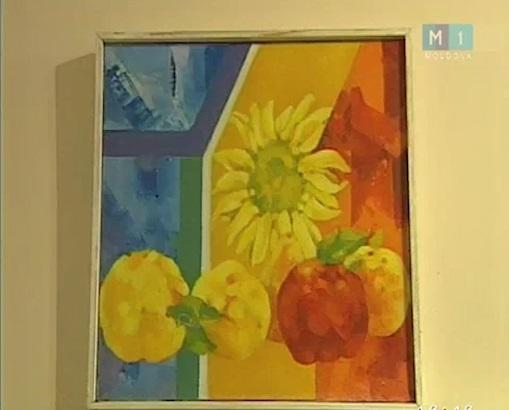 pictura-de-andrei-sirbu-2-captura-video-tvm