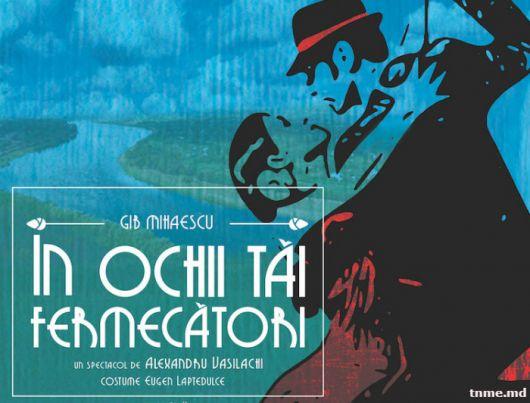 premiera-teatrul-eminescu-piesa-gib-mihaescu-poster