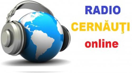 radio-cernauti-online-2015-2016-500px