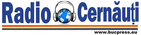 radio-cernauti-la-1-an-de-la-lansare-logo-bucpress-eu