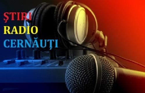 radio-cernauti-logo-stiri