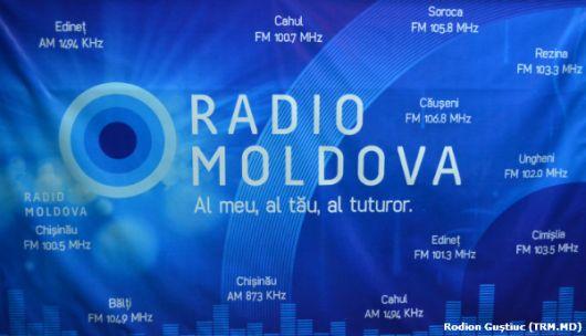 radio-moldova-logo-foto-rodion-gusciuc