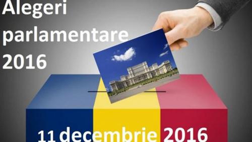 romania-alegeri-parlamentare-din-11-dec-2016-500px