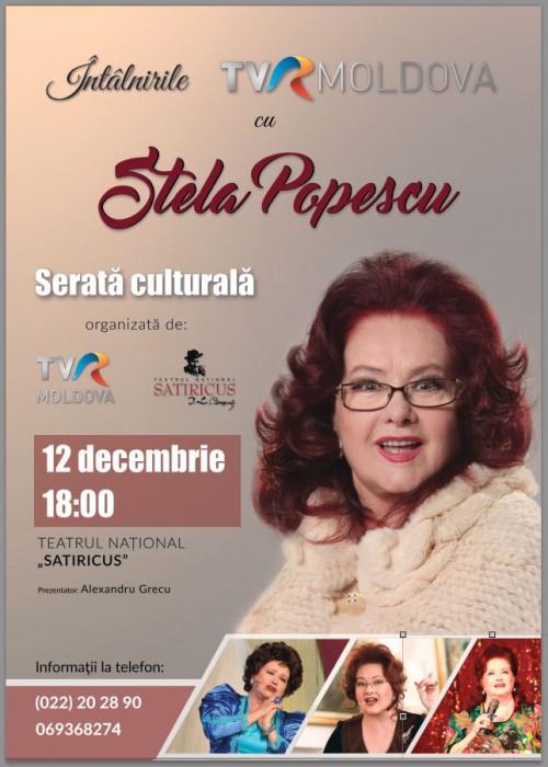 stela-popescu-la-chisinau-poster-tvr