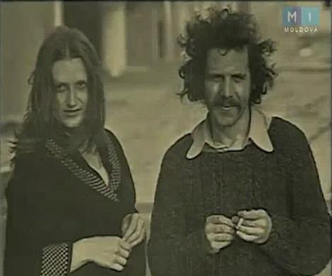 tvm-portrete-in-timp-pictorul-andrei-sirbu-2008-19