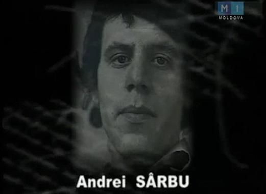 tvm-portrete-in-timp-pictorul-andrei-sirbu-2008-still001