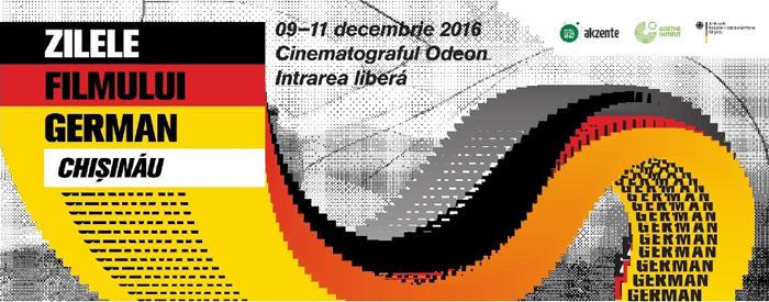 zilele-filmului-german-la-chisinau-9-11-dec-2016-logo-akzente-md-700px